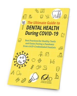 AAID_Covid Dental Guide Cover-1-1