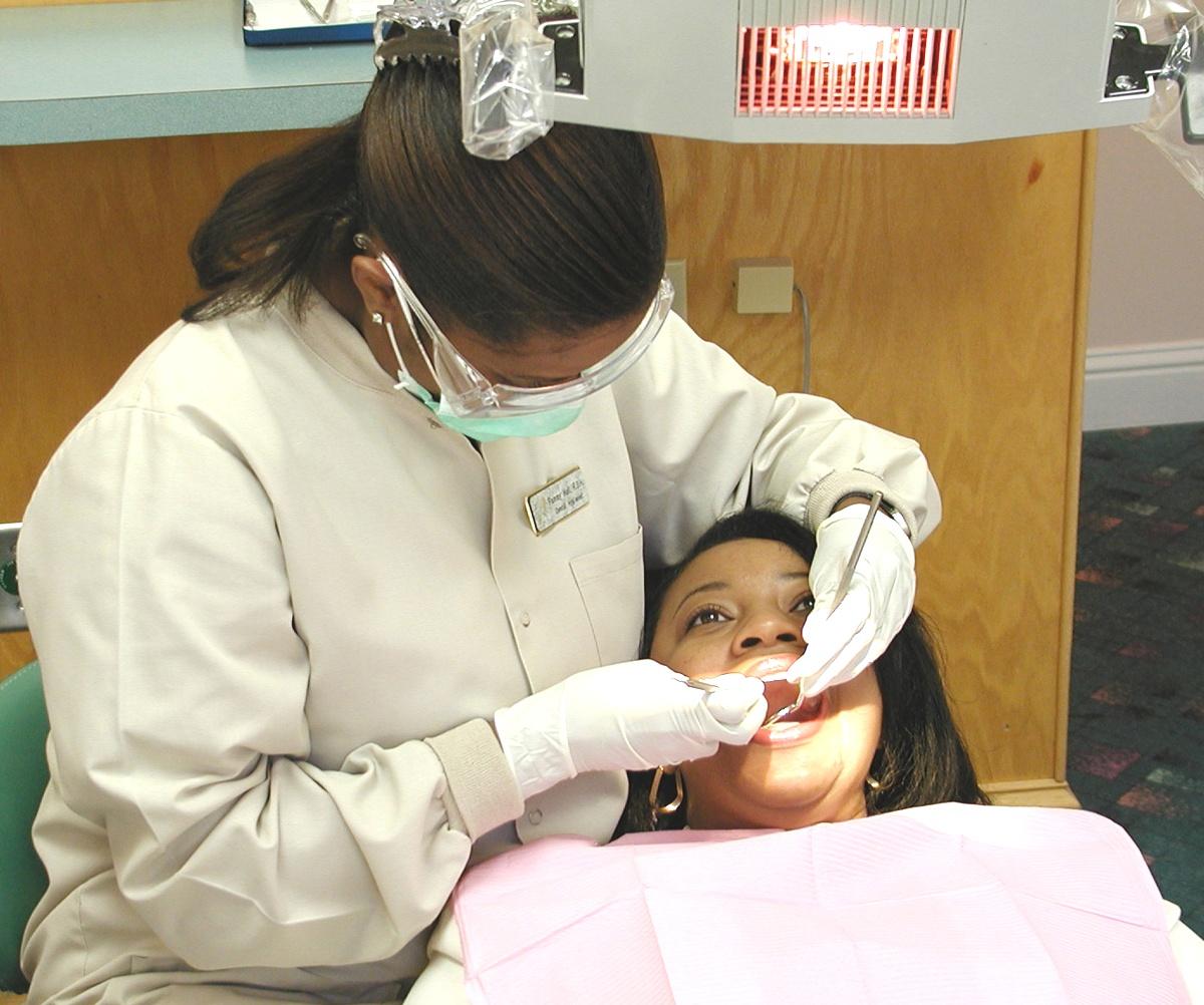 Dentist-High-Blood-Pressure